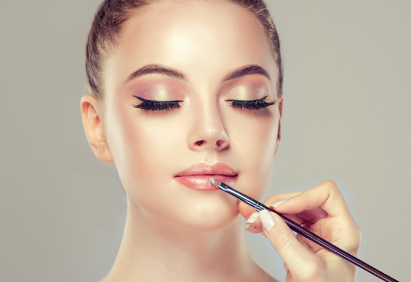 Formation Maquillage Antibes