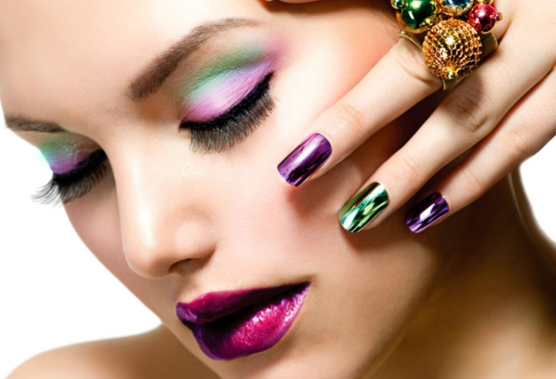 formation ongles antibes