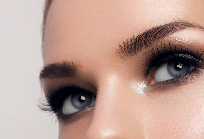 FORMATION BROW LIFT SOURCILS