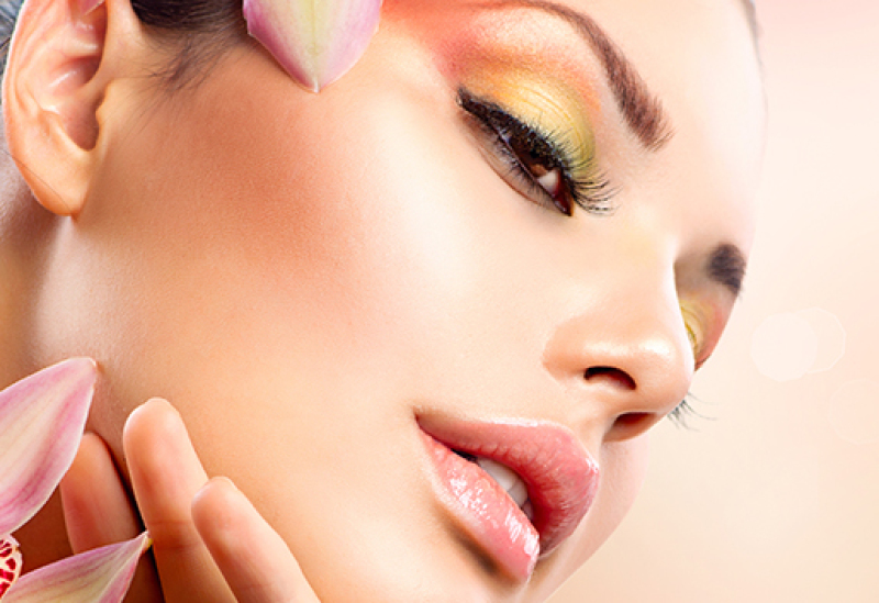 Formation Maquillage Permanent Hygiene et Salubrite 06